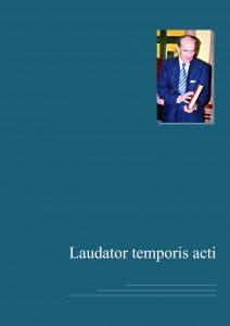 Laudator temporis acti 2 másolata