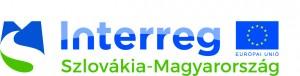 Logo_color_SKHU_HU_RGB
