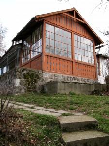 Babits Emlékmúzeum